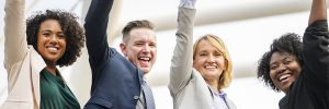 cómo encontrar motivación para cambiar tu vida equipo feliz 300x100 - cómo-encontrar-motivación-para-cambiar-tu-vida-equipo-feliz