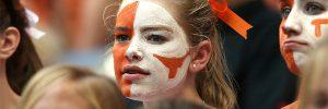 psicología detrás de los fanáticos de los deportes caras pintadas 300x100 - psicología-detrás-de-los-fanáticos-de-los-deportes-caras-pintadas