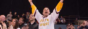 psicología-detrás-de-los-fanáticos-de-los-deportes-fan-de-hockey