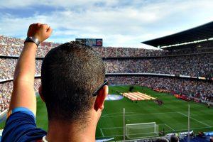 psicología detrás de los fanáticos de los deportes fan de los deportes 300x200 - psicología-detrás-de-los-fanáticos-de-los-deportes-fan-de-los-deportes