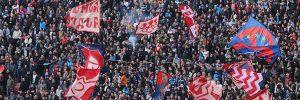 psicología-detrás-de-los-fanáticos-de-los-deportes-gente-del-estadio