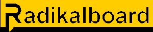 radikalboard 300x63 - radikalboard