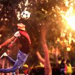 top-5-actividades-deportivas-que-puedes-hacer-30-minutos-al-día-niño-de-fútbol
