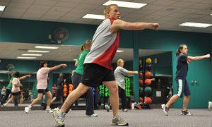 top 5 actividades deportivas que puedes hacer 30 minutos al día tabata  300x180 - top-5-actividades-deportivas-que-puedes-hacer-30-minutos-al-día-tabata