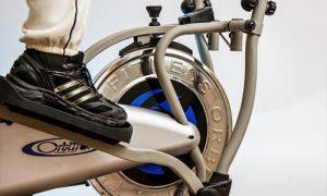 top-5-actividades-deportivas-que-puedes-hacer-30-minutos-al-día-hit