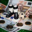 Dinero 110x110 - ¿Puede la pasión por el deporte ser rentable?