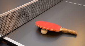 Tenis de mesa 300x163 - Tenis de mesa