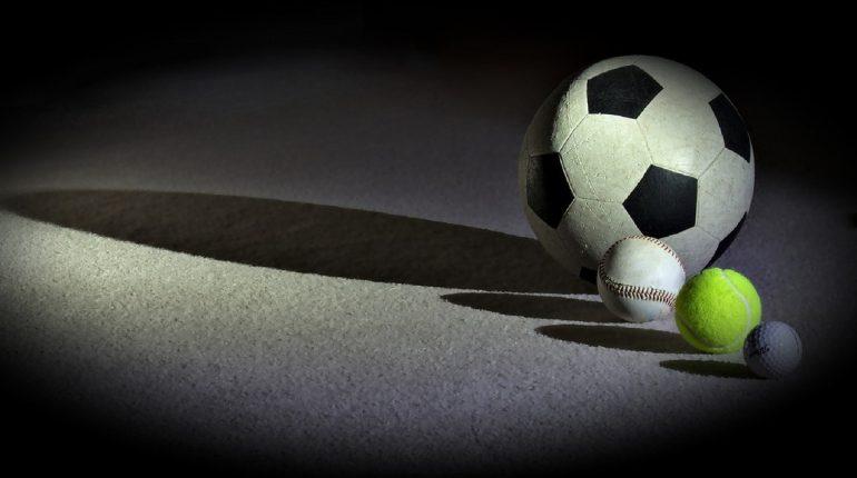 balones deportivos 770x430 - ¿Qué deportes son los más populares en internet y por qué?