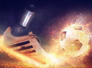 fútbol deporte 300x221 - fútbol-deporte