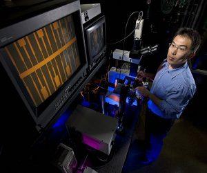 Estación de sonda de dispositivos de nanotubos de carbono 300x250 - Estación de sonda de dispositivos de nanotubos de carbono
