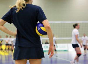 Voleibol deporte 300x219 - Voleibol-deporte