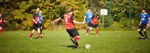 equipo fútbol 300x106 - equipo- fútbol