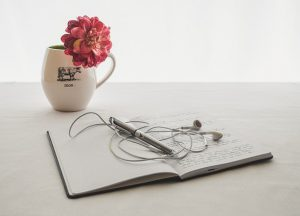cuaderno flor 300x216 - cuaderno-flor