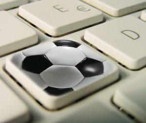 teclado deporte 300x253 - teclado-deporte